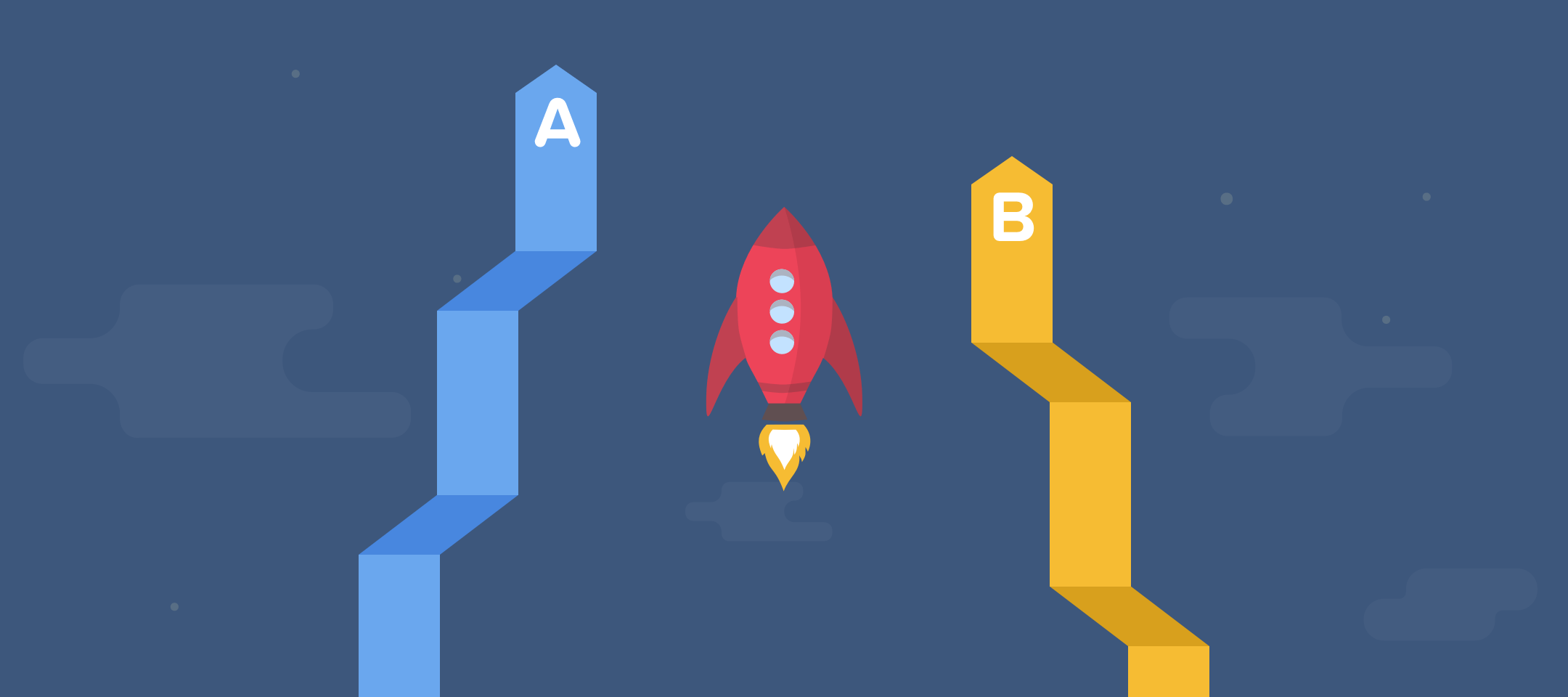 5 top tips for a/b testing in free-to-play games