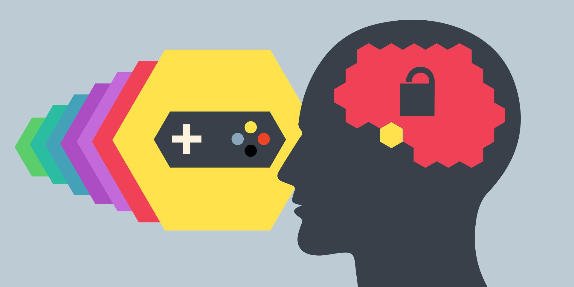7 Killer Insights