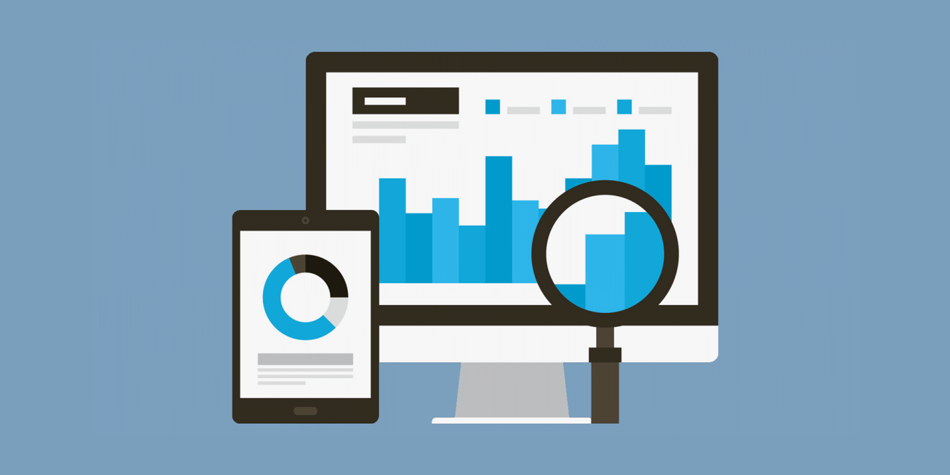 Mobile Game Analytics Tools: Explained and Compared