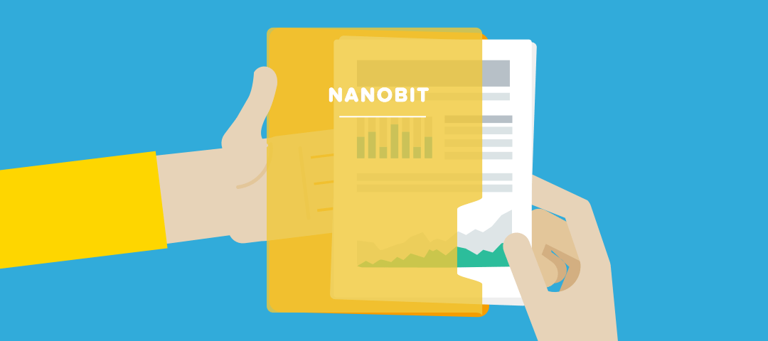 How Nanobit used A/B Testing to Increase Revenue by 50%