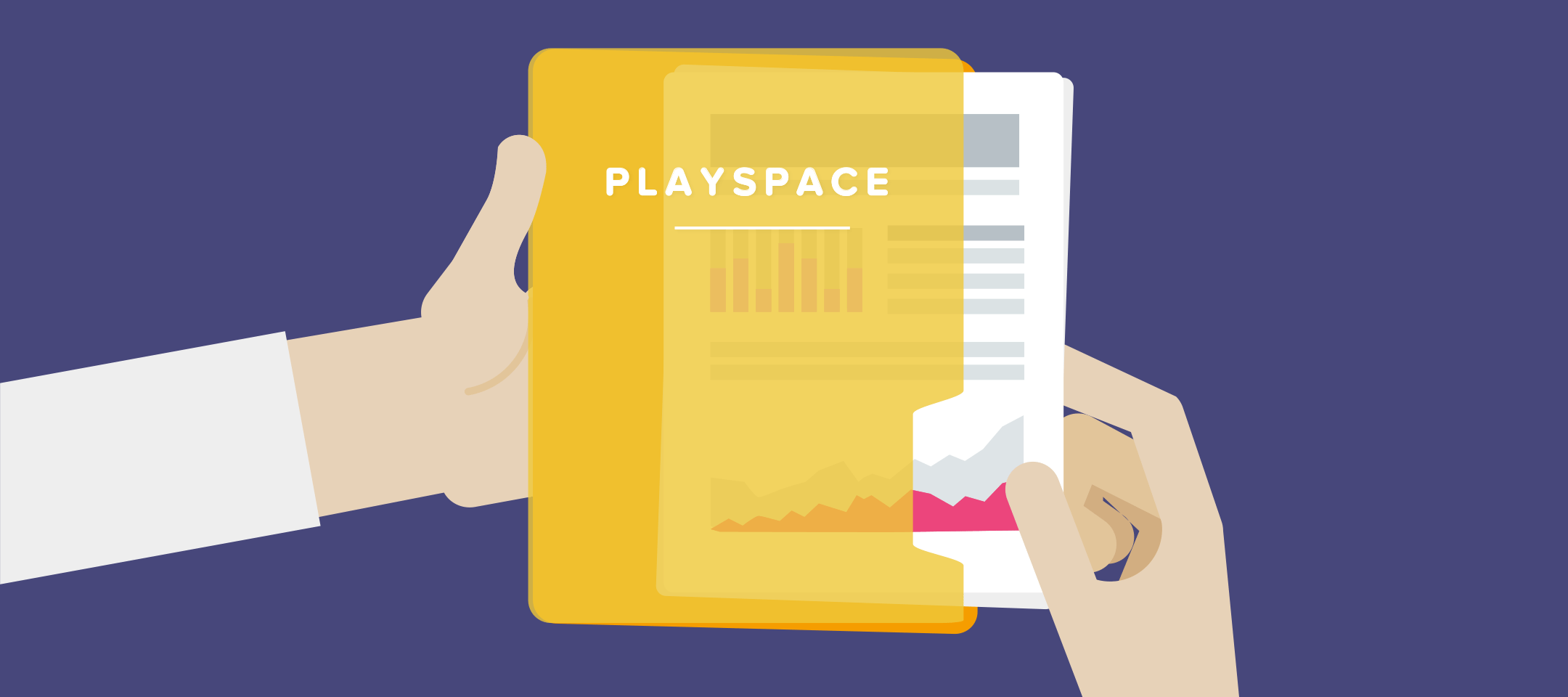 How PlaySpace improved player experience in Loco Bingo