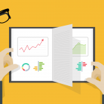 6 game metrics for CEOs