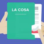 Lacosa_casestudy