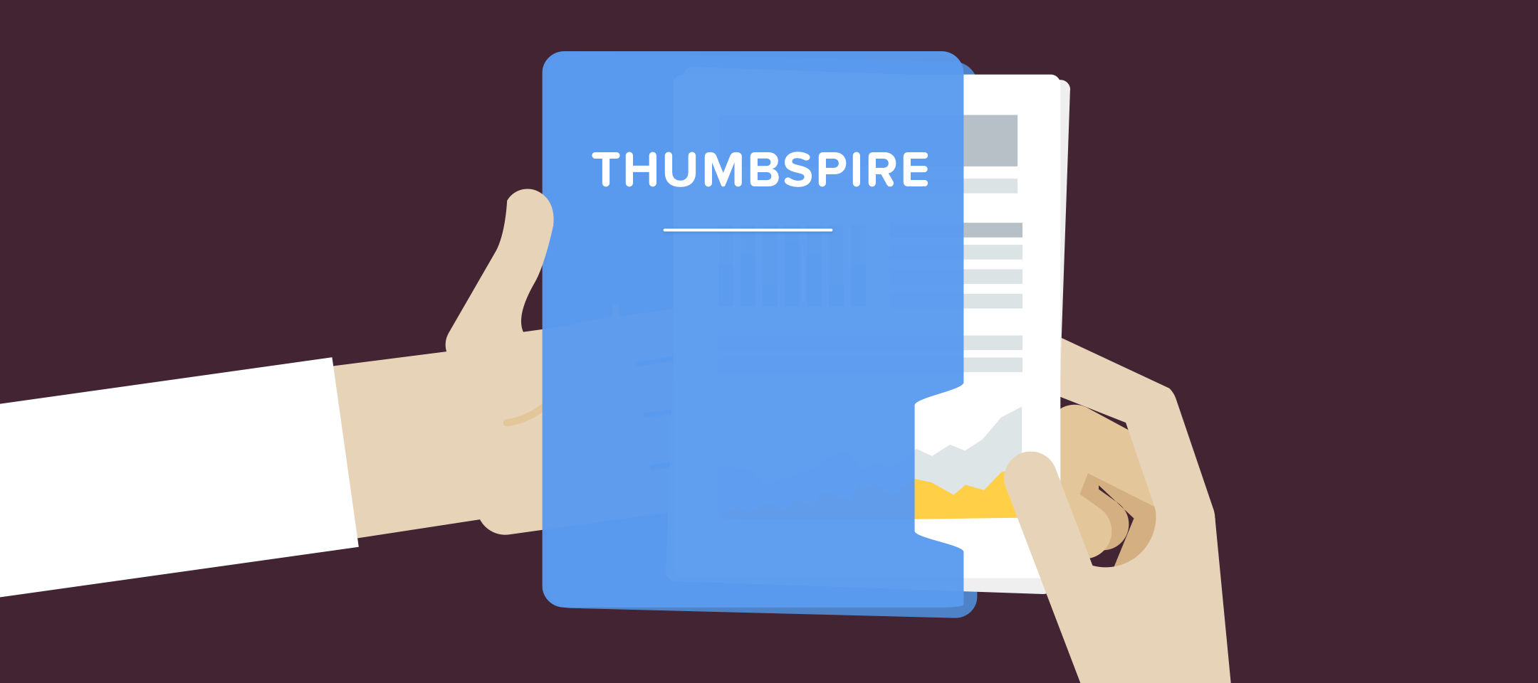 Enhancing player engagement in F2P – Thumbspire Case Study