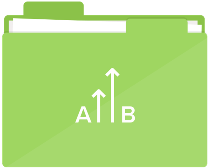Developers guide to AB testing
