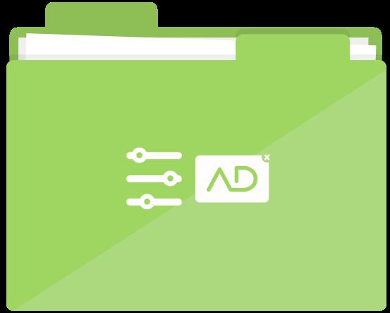 Optimizing ad montization