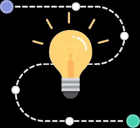 smartads-new-approach