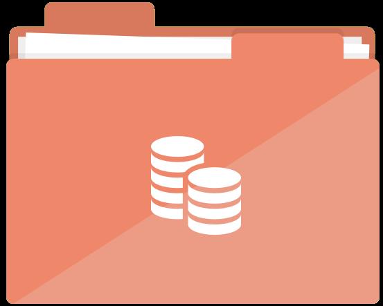 Monetization guide