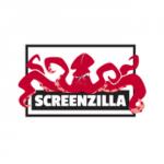 Screenzilla Entertainment