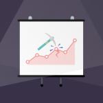 Feature Focus: Data Mining