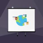 Feature Focus: Localization