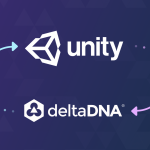 deltaDNA joins Unity!