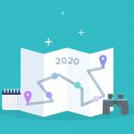 Product Roadmap 2020