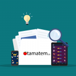 Tamatem transforms revenues with sophisticated targeting and rapid optimization of offers